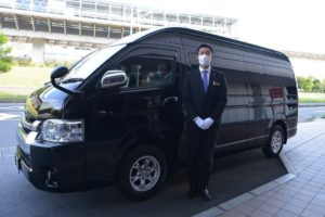 airport transfer service-1