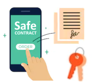 safe contract