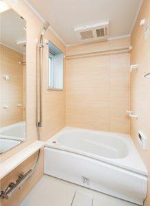 自主隔離ホテル-福岡-2 客室